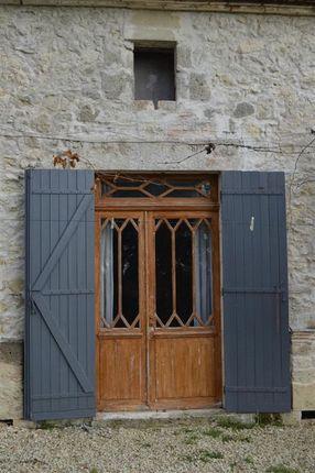 Photo 6 of Near Duras, Lote Et Garonne, Aquitaine