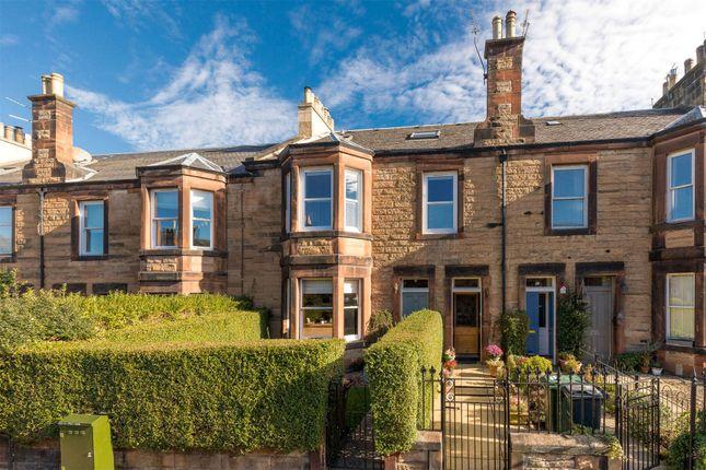 4 bed flat for sale in Glendevon Place, Edinburgh EH12
