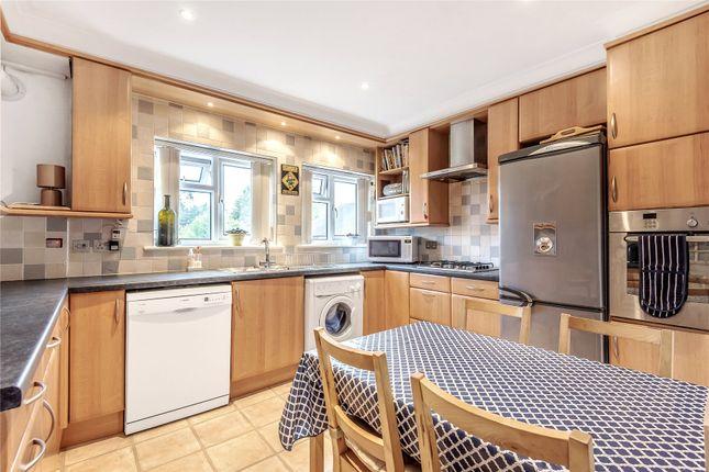 Picture No. 07 of Addington Road, West Wickham BR4