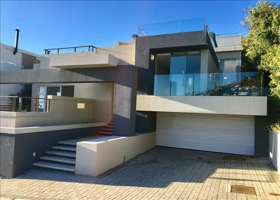 Thumbnail Property for sale in Llandudno, Cape Town, South Africa