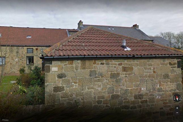 Thumbnail Detached house to rent in Beacon Lane, Cramlington