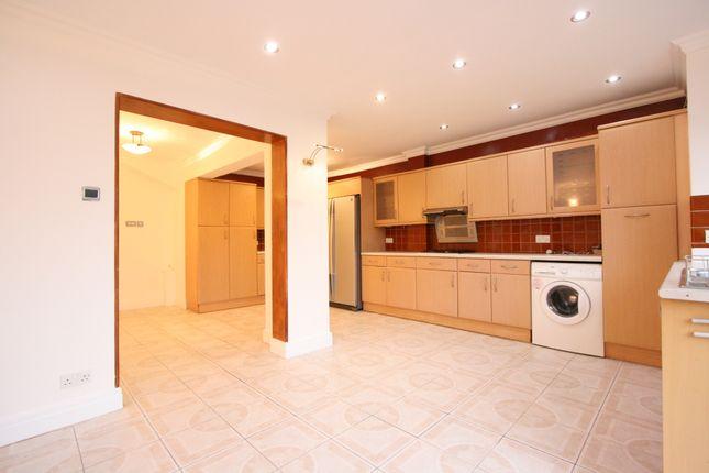 Thumbnail Semi-detached house to rent in Tithe Farm Avenue, South Harrow, Harrow