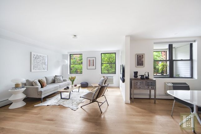 Apartment for sale in 714 Sackett Street 2F, Brooklyn, New York, United States Of America