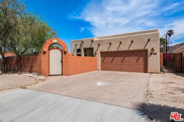 3 bed property for sale in La Quinta, California, United States Of America