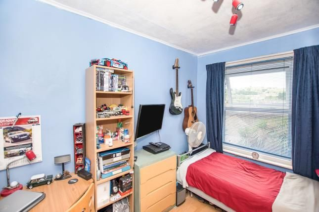 Bedroom 2 of Heathfield Avenue, Dover, Kent CT16