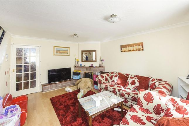 Thumbnail Property to rent in Trallwn, Llansamlet, Swansea