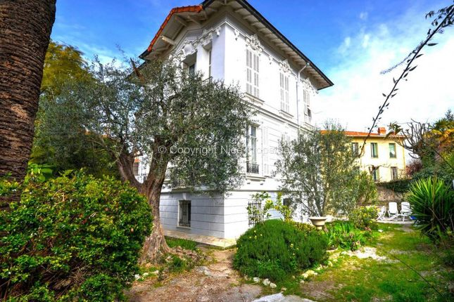 4 bed property for sale in Nice (Nice Nord), 06000, France