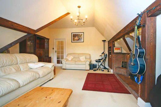 Sitting Room of Reigate Hill, Reigate RH2