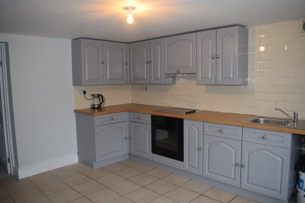 Thumbnail Property to rent in New Dock Road, Llanelli