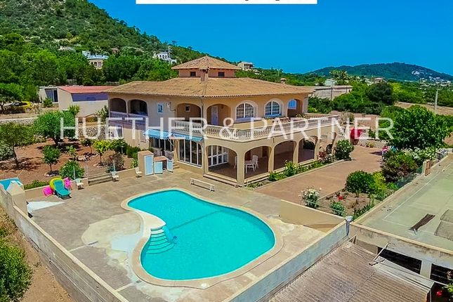 Thumbnail Property for sale in 07560, Cala Millor, Spain