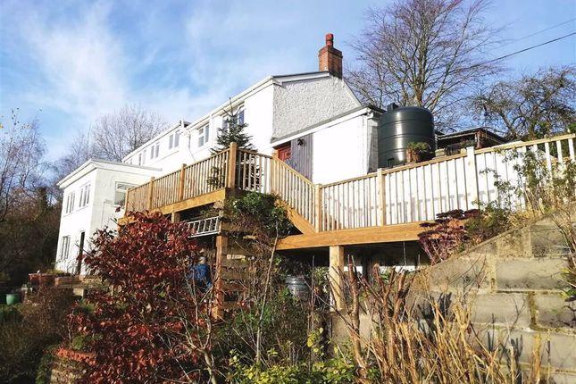 3 bed cottage for sale in Penrhiwllan, Llandysul SA44
