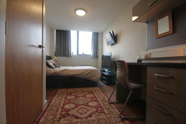 Img_6021 of Burgess House, 93-105 St James Boulevard, Newcastle Upon Tyne NE1