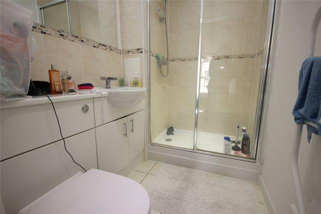 Shower Room of Guildford Road, Woking, Surrey GU22