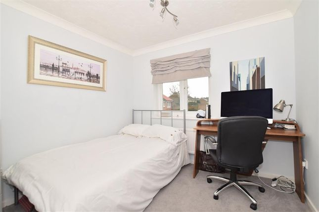 Bedroom 3 of The Pippins, Meopham, Kent DA13