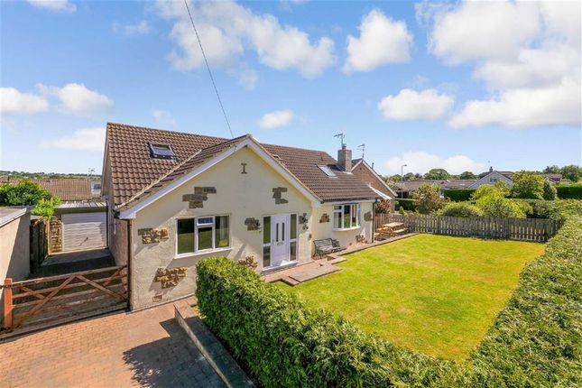 Thumbnail Detached house for sale in Brookfield, Harrogate, North Yorkshire