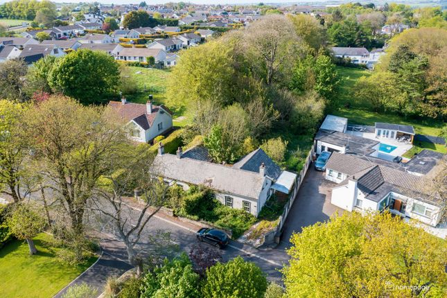 Thumbnail Semi-detached house for sale in Carthall Road, Coleraine