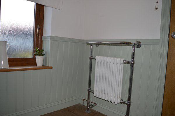 Bathroom of Prospect Road, Market Drayton TF9
