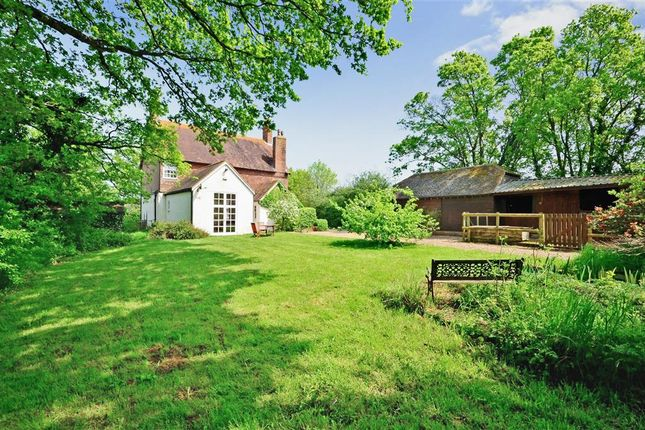 Ward partners tn27 property for sale from ward for The headcorn minimalist house kent