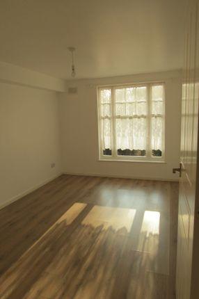 Bedroom 1 of Sutton Square, Hackney E9