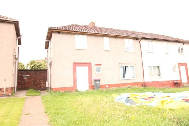 Image 1 of 215A And 215B Wath Road, Brampton, Barnsley, South Yorkshire S73