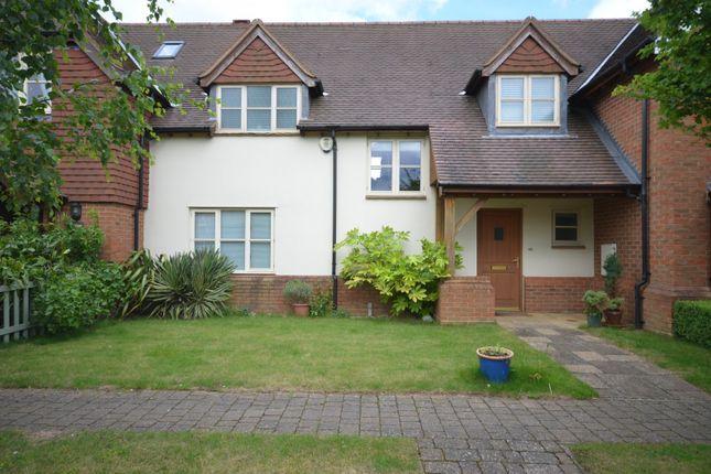 Thumbnail Property to rent in Humphreys Close, Aston Abbotts
