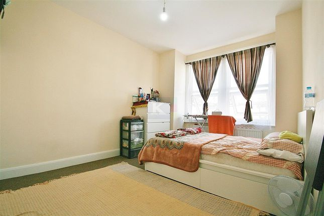 Thumbnail Terraced house to rent in Bushey Road, Hayes