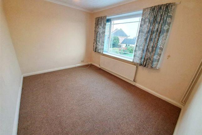 2nd Bedroom of Waterloo Road, Gosport, Hampshire PO12