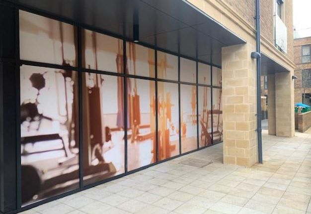 Thumbnail Leisure/hospitality to let in Unit, Lion Wharf, 5, Swan Court, Isleworth