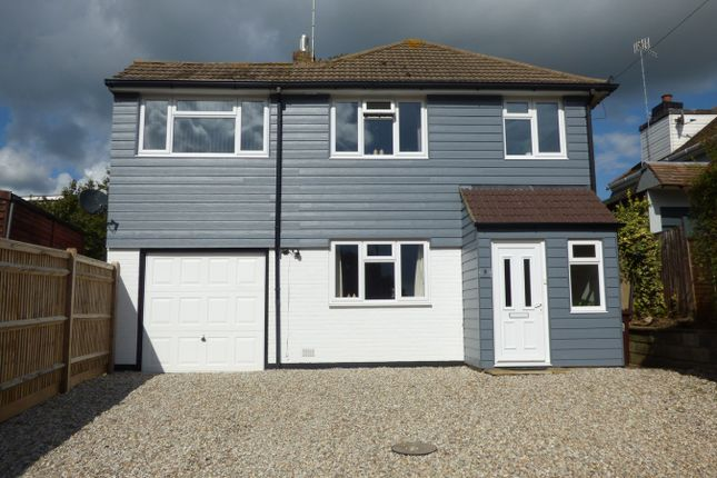 Thumbnail Detached house for sale in Southlands Avenue, Bexhill-On-Sea