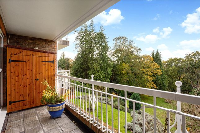 Picture No. 34 of Beckworth Place, 50 Oatlands Drive, Weybridge, Surrey KT13
