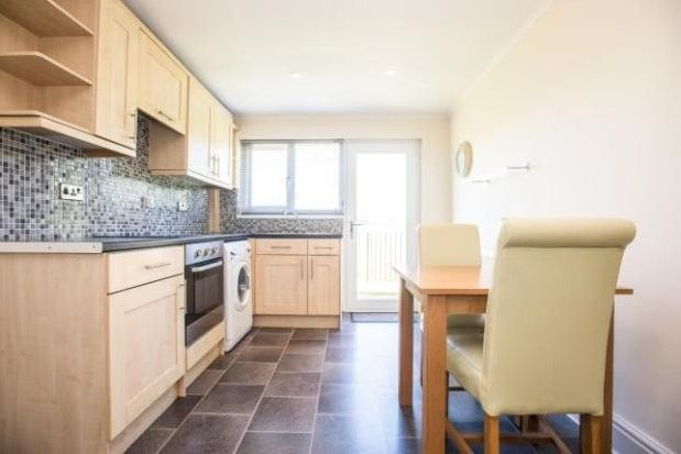 Thumbnail Semi-detached house to rent in Lower Bartle, Preston