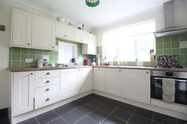 Kitchen of Dunswell Road, Cottingham HU16