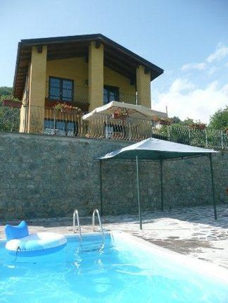 3 bed property for sale in Bagni Di Lucca, Bagni Di Lucca, Lucca, Tuscany