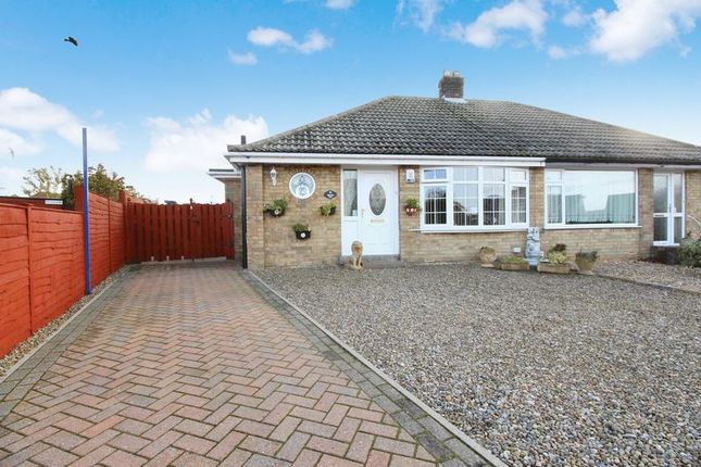 Property For Sale In Scarborough Yorkshire