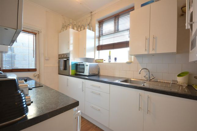 Kitchen of Firswood Avenue, Stoneleigh, Epsom KT19