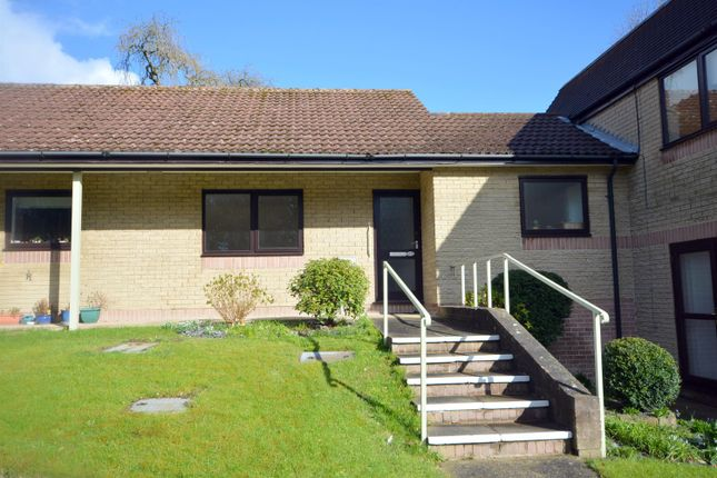 Bungalow for sale in Bunting House, Lifestyle Village, High Street, Old Whittington, Chesterfield