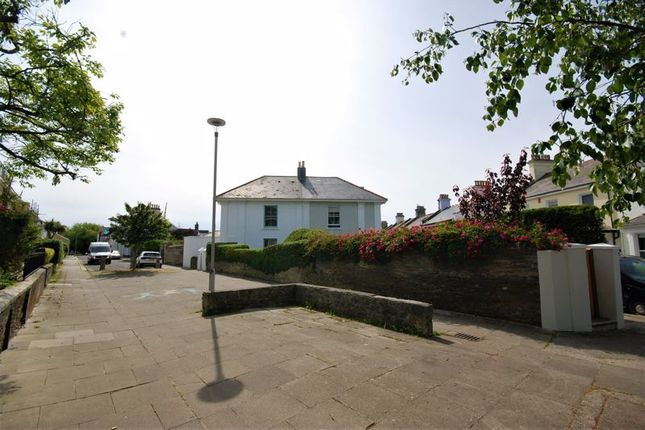 Photo 48 of Portland Road, Stoke, Plymouth PL1