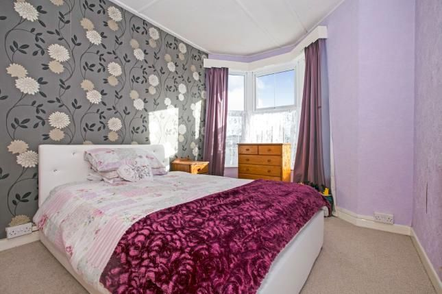 Bedroom of Redruth, Cornwall TR15