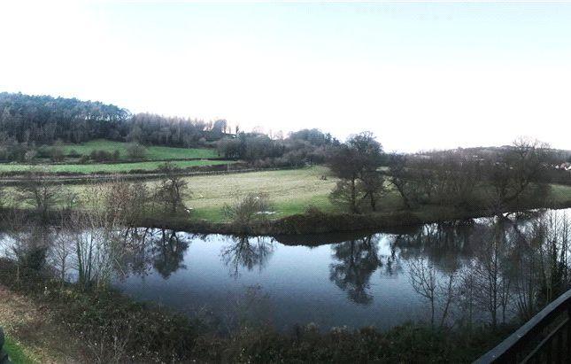 Views of Millers Way, Milford, Belper DE56