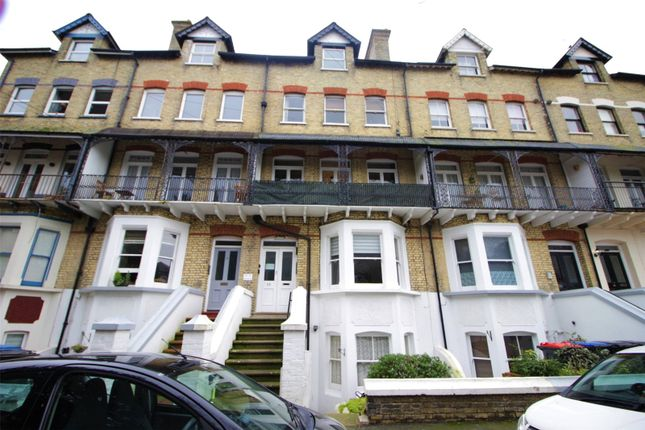 1 bed flat to rent in Adrian Square, Westgate-On-Sea CT8