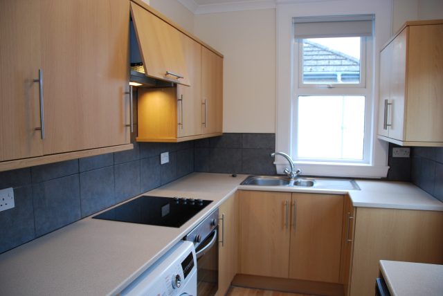 Thumbnail Bungalow to rent in Dalneigh Crescent, Inverness, 5Aj