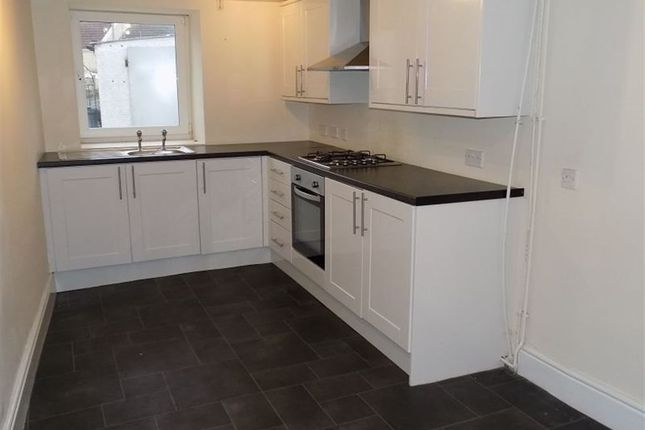 Thumbnail Property to rent in Windsor Road, Neath Town, Neath