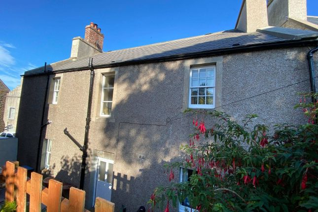 Thumbnail Detached house for sale in 3 Alfred Street, Stromness, Orkney