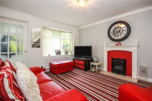 Picture No. 21 of Grove Close, Winsford, Cheshire CW7