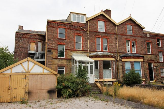 Thumbnail Property for sale in College Avenue, Crosby, Liverpool