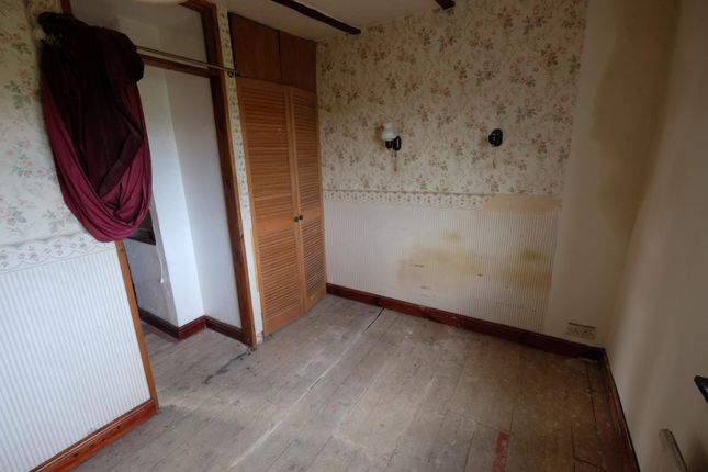 Bedroom 1 of 23 Brickhouse Lane Dore, Sheffield S17
