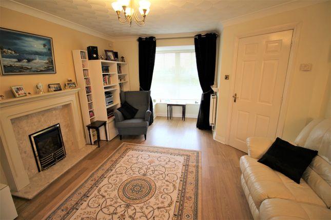 Livingroom Aspect 2