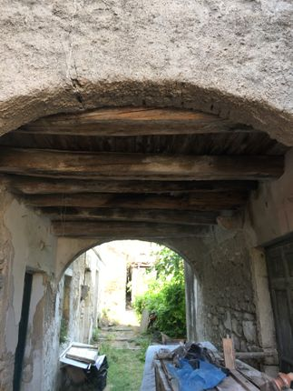 Awesome. of Lefkimmi, Corfu, Ionian Islands, Greece
