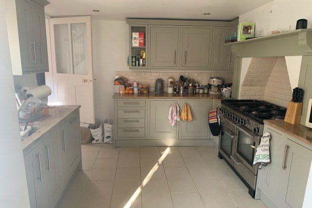 Thumbnail Property to rent in Windsor Street, Cheltenham