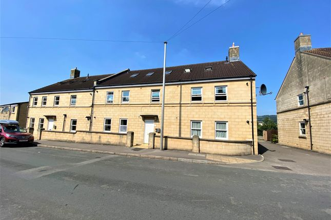 1 bed property to rent in Albany Road, Twerton, Bath BA2